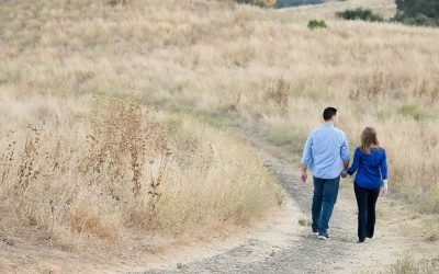 From the Brink of Divorce: A Story of Hope