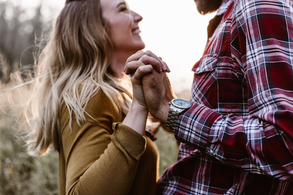 5 Quick Tips for Building Up Your Spouse