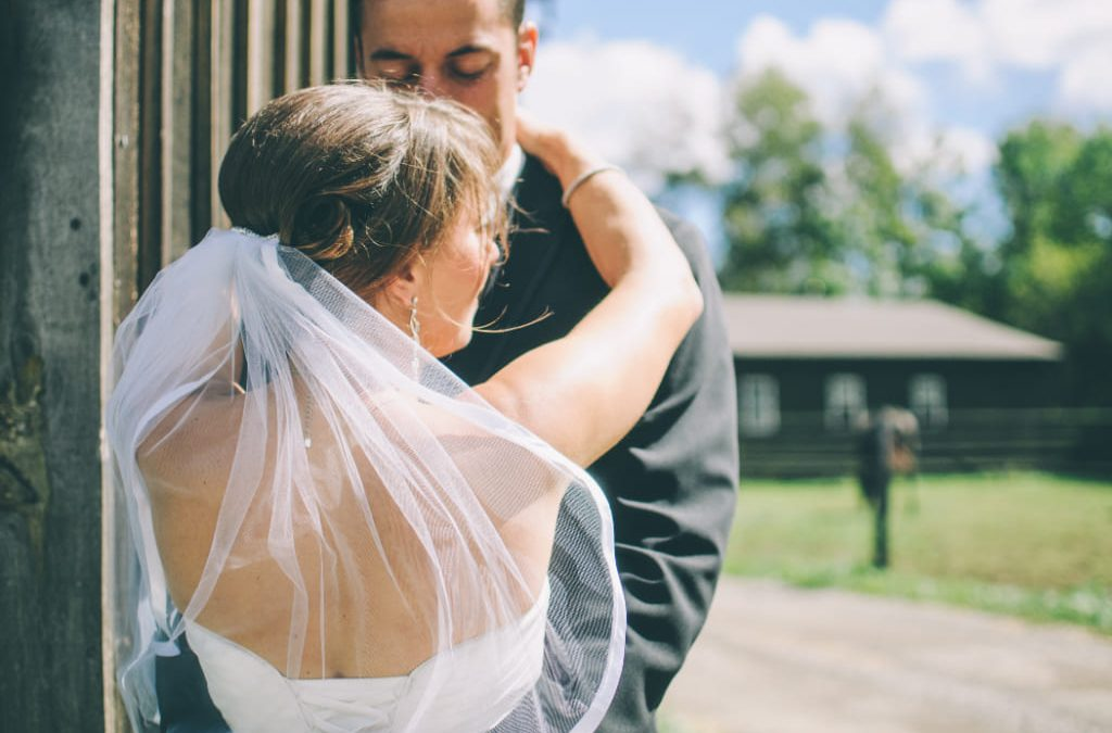 #22: What Makes Christian Marriage Different?