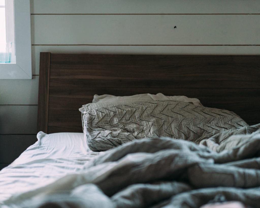 Pillow Talk: God's Design for Sex