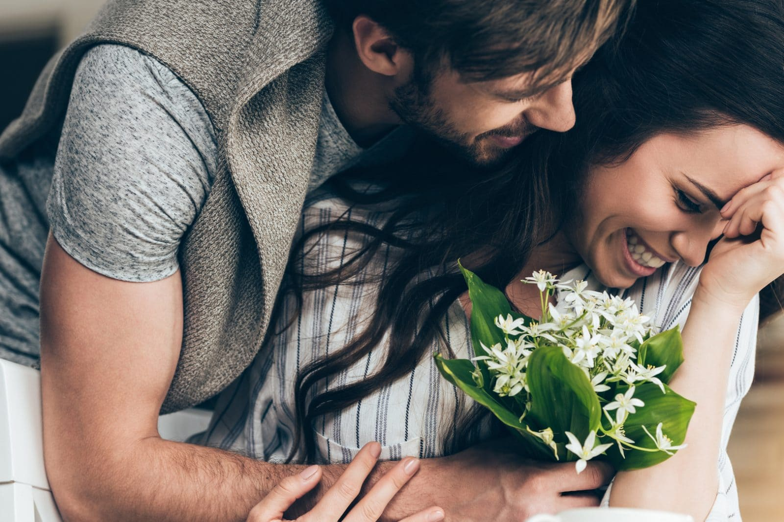 Marriage: Our Greatest Mission