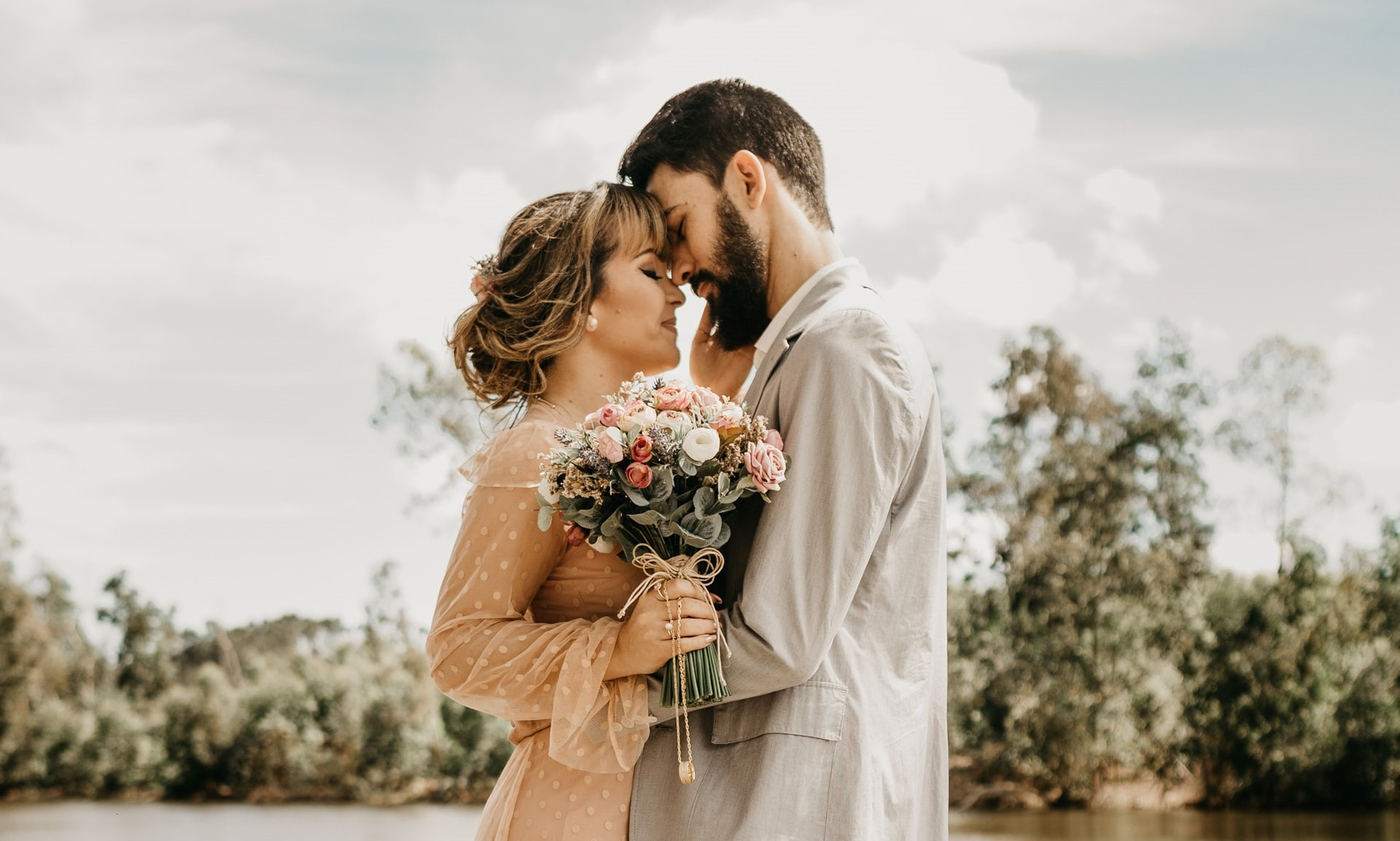 How to Communicate Love to Your Spouse